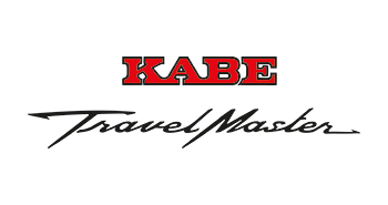 KABE Travel Master